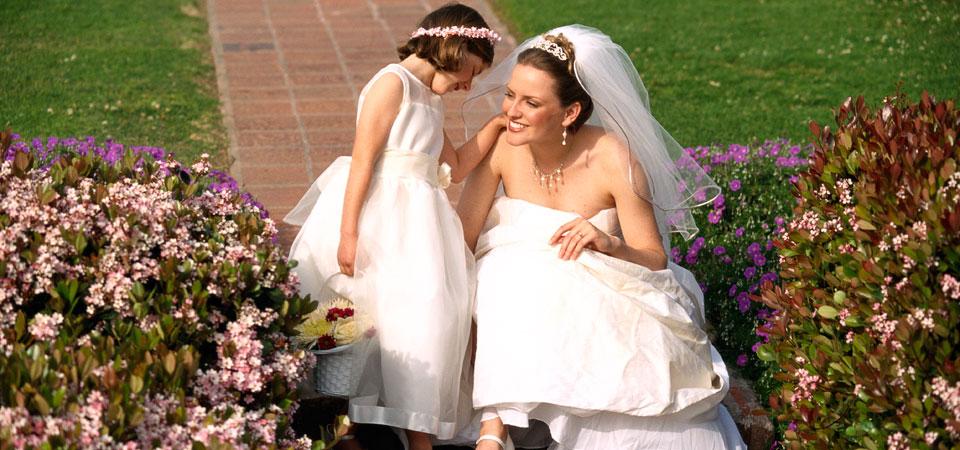 Greenville SC Wedding Video Services