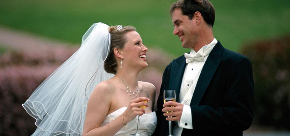Wedding Video Client Testimonials